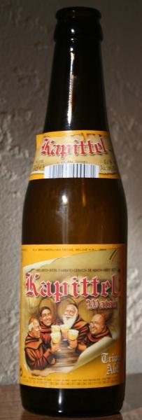 Bière Kapittel