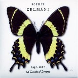 Sophie Zelmani - A Decade of Dreams