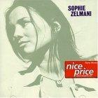 Sophie Zelmani - Sophie Zelmani