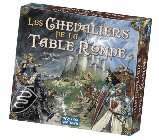 les-chevaliers-de-la-table-ronde.png