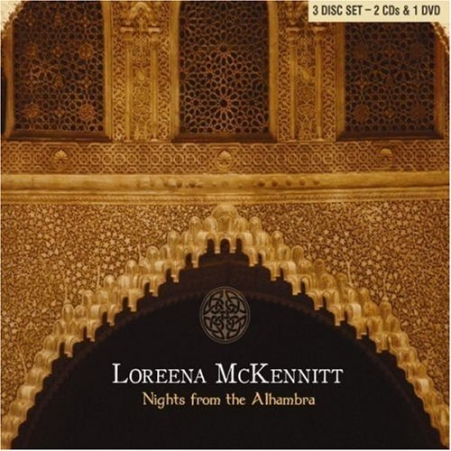 nights-from-the-alhambra.jpg