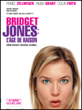 "Couverture de ""Bridget Jones 2"""