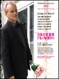 "Couverture de ""Broken Flowers"""