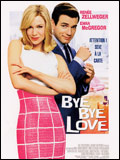"Couverture de ""Bye bye love"""