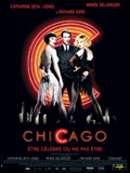 "Couverture de ""Chicago"""