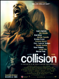 "Couverture de ""Collision"""