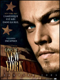 "Couverture de ""Gangs of New York"""