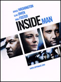 "Couverture de ""Inside Man"""