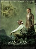 "Couverture de ""Man to Man"""