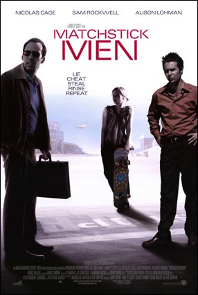 "Couverture de ""Matchstick Men"""