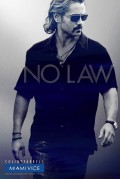 Miami vice - No Law