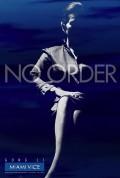 Miami vice - No Order