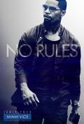 Miami vice - No Rules