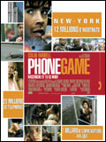 "Couverture de ""Phone game"""