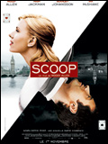 "Couverture de ""Scoop"""