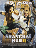 "Couverture de ""Shanghai kid 2"""