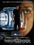 "Couverture de ""Solaris"""