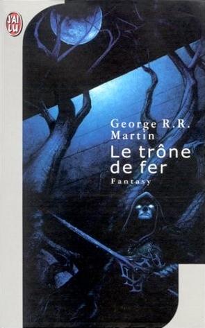 http://www.alaure.net/wp-content/uploads/lectures/le-trone-de-fer.jpg
