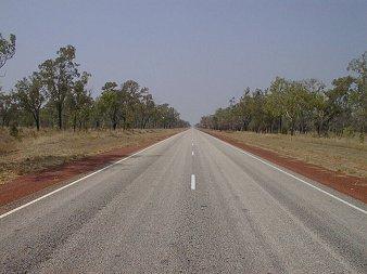 Sturat highway
