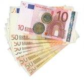 Euros !!!