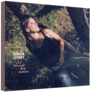 Lynda Lemay - Les secrets des oiseaux