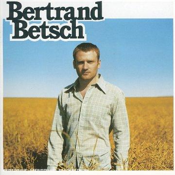 Bertrand Betsch - Pas de bras, pas de chocolat